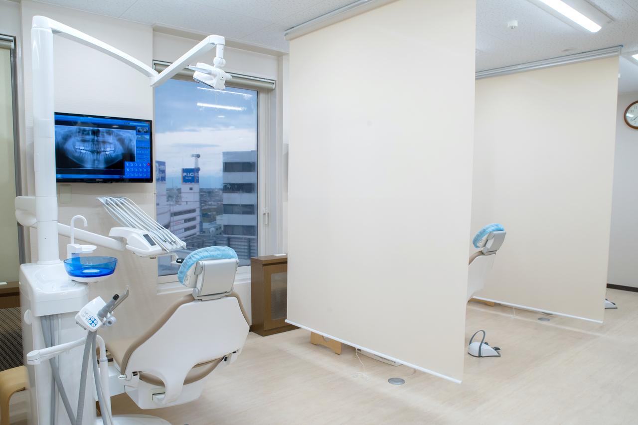 小島歯科医院photo